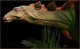 Steosaurus