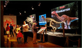 Dinosaurs Revealed: Journey Across America