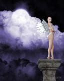 Corel Painter, Poser 3D & Photoshop
