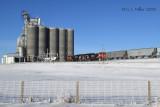 G3 Grain Terminal