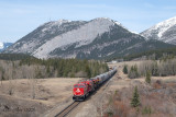 Canadian Pacific 2020