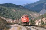 Canadian Nationa Railway