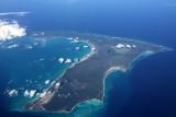 Aerials - Caribbean / Central America