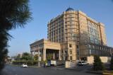 Shymkent