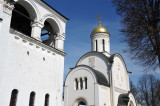 Russia May19 021.jpg