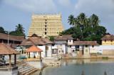 Thiruvanathapuram