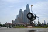 Tianjin 天津