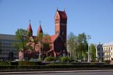 Belarus May17 326.jpg