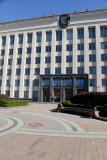 Belarus May17 328.jpg