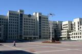 Belarus May17 330.jpg