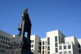 Belarus May17 334.jpg