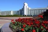 Belarus May17 339.jpg