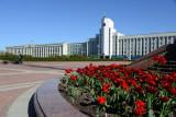 Belarus May17 341.jpg