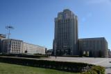 Belarus May17 342.jpg