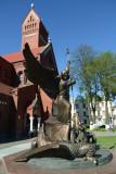Belarus May17 347.jpg