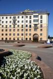 Belarus May17 357.jpg