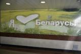 Belarus May17 364.jpg