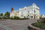 Belarus May17 432.jpg