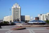 Belarus May17 433.jpg