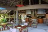 Seychelles Jul17 006.jpg