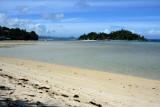 Seychelles Jul17 008.jpg
