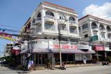 Pattaya Mar17 009.jpg