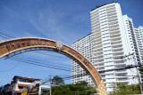 Pattaya Mar17 012.jpg