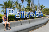Pattaya Mar17 016.jpg