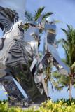 Pattaya Mar17 018.jpg