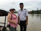Mekong - Sa Dec