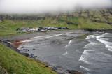 Streymoy - Haldarsvík & Tjørnuvík