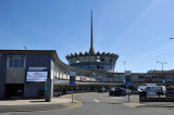 Isle of Man Sea Terminal, Douglas