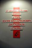 Russia Aug19 0456.jpg