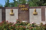 Russia Aug19 0539.jpg