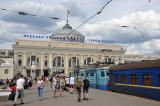 Odessa Jul19 003.jpg