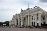 Odessa Jul19 004.jpg