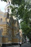 Odessa Jul19 019.jpg