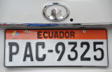 Quito Mar19 570.jpg