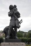 Russia Aug19 0072.jpg