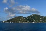 Tortola Nov19 006.jpg