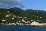 Tortola Nov19 012.jpg