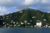 Tortola Nov19 013.jpg