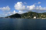 Tortola Nov19 014.jpg