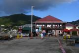 Tortola Nov19 018.jpg