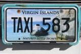 Tortola Nov19 024.jpg