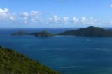 Tortola Nov19 039.jpg