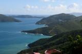 Tortola Nov19 040.jpg