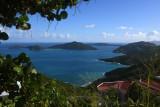 Tortola Nov19 041.jpg