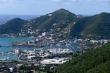 Tortola Nov19 044.jpg