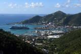 Tortola Nov19 045.jpg